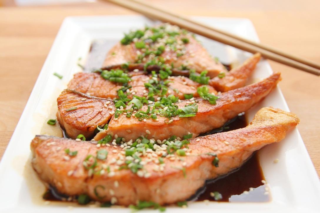 food-712665_1280.jpg