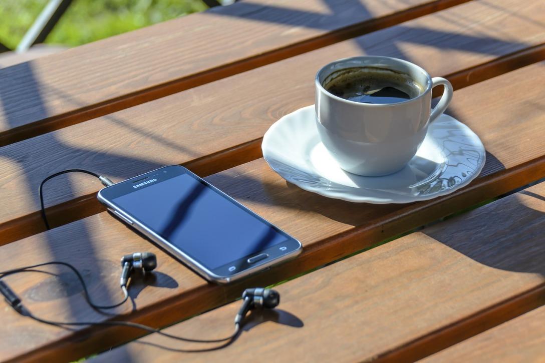 relaxation-1388228_1280.jpg