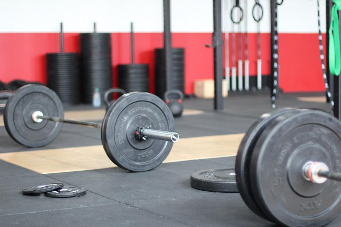 weights-1634747_1280