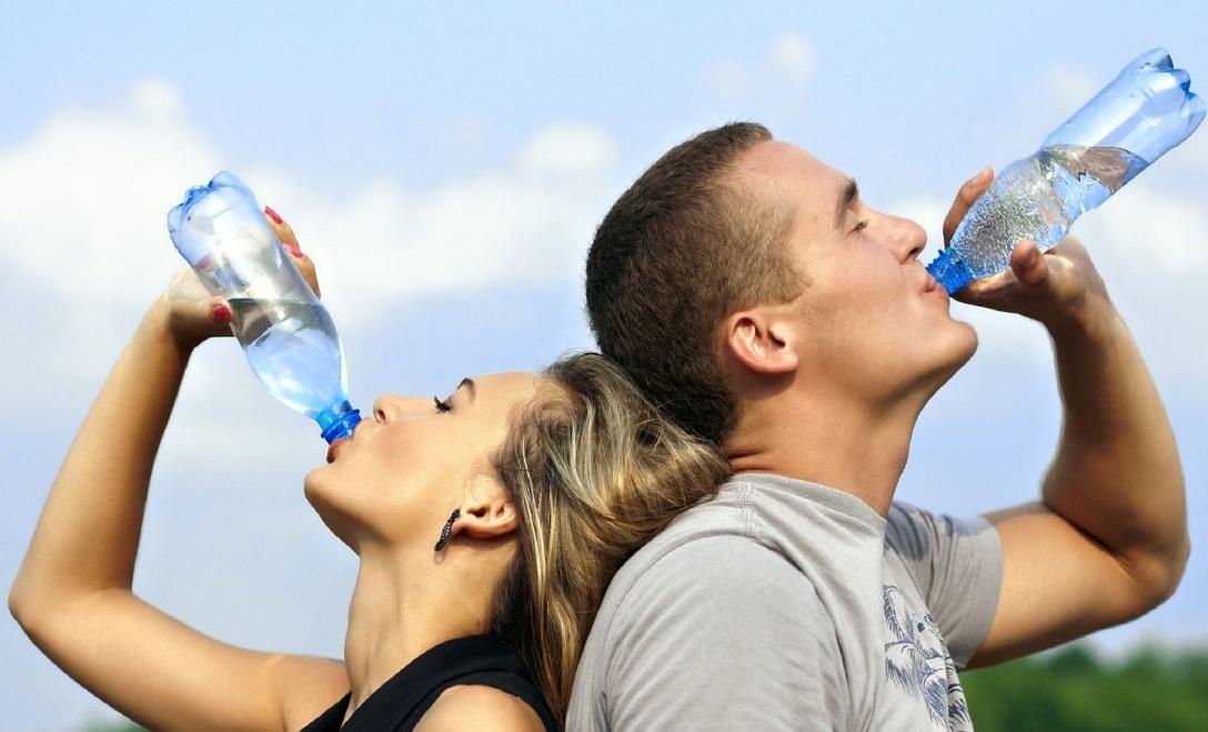 drinking-water-filter-singapore-1235578_1920.jpg
